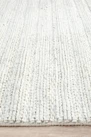 chunky wool rug pottery barn jute gray knit throw australia target