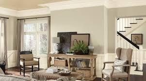 25 Best Colors To Paint A Living Room, Best Paint Colors Living ...