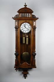 long wall clock large wall clocks uk