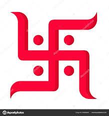 Laxmi Pagla Designs Lakshmi Devi Outline Stock Vectors Royalty Free Laxmi