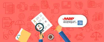 Aarp Weight Chart An In Depth Review Of Aarp Life Insurance Company Sample Rates