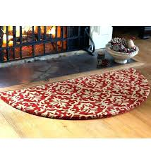 idea fireproof hearth rug or fireproof fireplace rugs filigree wool hearth rug 2 x 4 half round hearth rugs fireproof fireplace fireproof fireplace rugs 79
