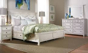 bedroom furniture storage. Wonderful Bedroom Picture Of San Mateo White Queen Arts U0026 Crafts Storage Bedroom In Furniture A