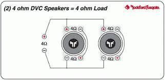 wiring diagram dual voice coil subs wiring diagram wiring subwoofers speakers to change ohm s abtec audio lounge subwoofer wiring diagrams dual voice coil