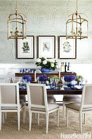 best dining table designs create the ultimate entertaining space with these gorgeous ideas 8 seater design