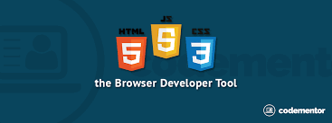 Web Development Tutorial: Understanding how to use the Browser ...