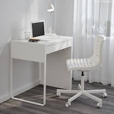 ikea computer desks small spaces home. Desks For Small Spaces Computer And Ikea On Pinterest With 79 Terrific Desk Space Home