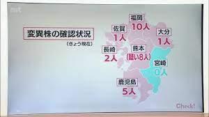 宮崎 県 コロナ 速報