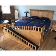 Dog bed furniture Cute Girl Dog Dog Stairs For High Bed Small Knowing Before Build Goodshomedesign Dog Stairs For High Bed Visual Hunt