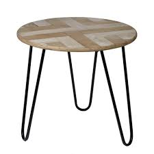 bits and pieces furniture. Sale D42223.jpg Bits And Pieces Furniture T