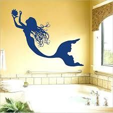 mermaid metal wall art mermaid wall art outdoor mermaid wall decor elegant in the sun indoor mermaid metal wall art
