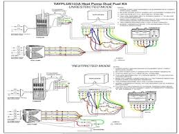 famous janitrol hpt18 60 wiring diagram gallery electrical janitrol thermostat wiring color code at Janitrol Hpt18 60 Thermostat Wiring Diagram