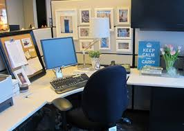 Beautiful Looking Office Cubicle Decor Interesting Decoration Top MODERN OFFICE  CUBICLES