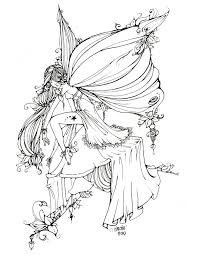 40c8066ddd299bff0001726f68953475 fairy coloring pages coloring book 145 best images about coloring pages for me on pinterest dragon on perdue printable coupons
