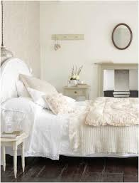 vintage bedroom ideas for teenage girls. I Love The Sleekness Of Vintage Style Bed Bedroom Ideas For Teenage Girls