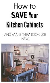 Nuvo Cabinet Paint Reviews Best 47 Nuvo Cabinet Paint Images On Pinterest Other