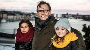 Nyheter | Barnkanalen | SVT.se