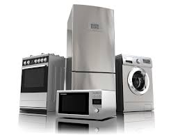 Appliances Tampa Electrical Appliance Air Conditioner Repairs And Installation