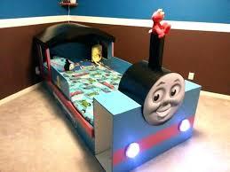 thomas bedding set the train bedding set bedroom toddler bed tank engine twin the train bedding thomas bedding set