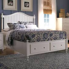 beadboard bedroom furniture. Beadboard Bedroom Furniture White Best Images On X Px D