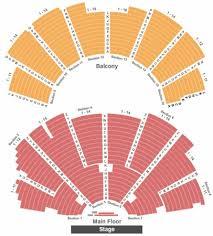 Ryman Seating Chart Obstructed View Ryman Seating Chart Balcony Www Bedowntowndaytona Com