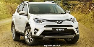 new car releases in south africa 2016new toyota rav4 specs prices in south africa cars co za  2018