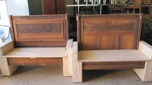 Bedroom Bench Storage Diy Bedroom Bench Diy Bedroom Storage Bench Seat Smart Woodworking