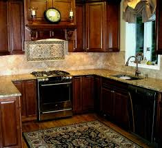 kitchen countertops ideas including attractive counters and backsplash counter height or not rustic for proportions