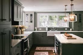 Kitchen Designs Castle Hill Elements Of A Traditional Kitchen Hs Design Build