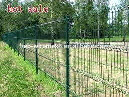welded wire fence panels.  Fence Mesh Fence Panels Steel Wire Panel Bending Welded Buy  Plastic Garden Product On Weld Prices D