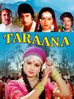 Mithun Chakraborty Tarana Movie