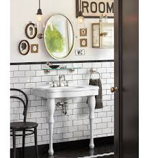 Bathroom Tilt Mirrors Tilting Vanity Mirror