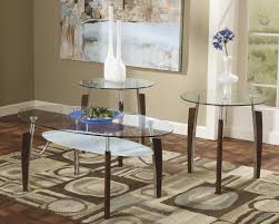 ashley furniture round dining table. Top 58 Ace Ashley Furniture Dinette Sets Round Dining Table Set Counter Height Kitchen