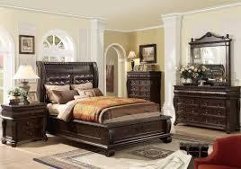 image modern bedroom furniture sets mahogany. Bedroom:Mahogany Bedroom Set Sets Dark Semi Gloss Finish Modern W Wood Furniture Solid Flame Image Mahogany Y