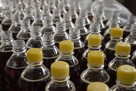 soda with artificial sweeteners ile ilgili görsel sonucu