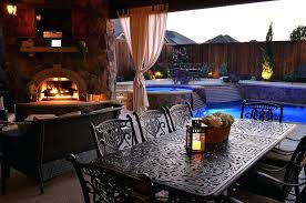 bmr pools pool and patio outdoor living bmr pools reviews