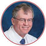 Dr. Martin Coker, MD: Richland, WA