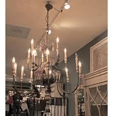 chandelier outdoor light fixtures farmhouse style light fixtures wood chandelier farmhouse lighting country chandelier lighting