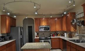 track lighting sloped ceiling. Kitchen Lovely Track Lighting Vaulted Ceiling Ceilings Throughout Sizing 1280 X 768 Sloped L
