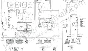 Toyota townace Electrical Wiring Diagram Awesome toyota Wiring further Fuel System Wiring Diagram 2005 Toyota   Custom Wiring Diagram • as well 1999 toyota Avalon Wiring Diagram Download   Wiring Diagram together with  together with Toyota Wiring Diagrams Download Inspirational toyota fortuner as well 1991 Toyota Celica Wiring Diagram   Trusted Wiring Diagram moreover Toyota wiring diagram symbols   Toyota Wiring Diagram Legend  mon also Toyota 3 0 Wiring Diagram   DIY Enthusiasts Wiring Diagrams • moreover Toyota Wiring Diagrams Download with regard to Toyota Wiring likewise Wds Bmw Wiring Diagram System Download Bmw Wiring Diagrams also Toyota Wiring Diagrams Download Lovely Charming Hot Rod Wiring. on toyota wiring diagrams download