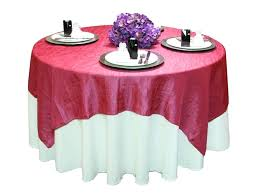square tablecloth on round table round sheer tablecloths square tablecloth on round table 70 in square