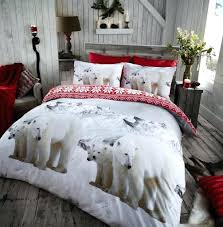 top 54 superb duvet covers uk holiday cover king queen size food facts info purple bedding xmas duvets cotton brushed boho sets design