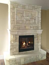stone fireplace mantels for australia cast vancouver canada