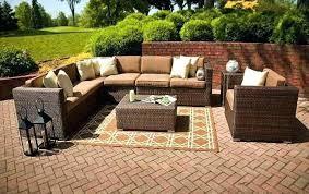 rustic outdoor furniture. Rustic Outdoor Benches Furniture Elegant Garden Bench Pertaining E