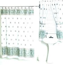 inspiring bathroom accessories in shower curtains net purple target curtain houzz bathrooms 2019 sto