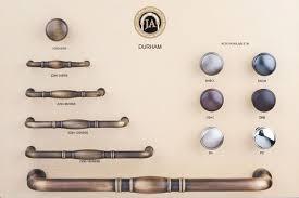 jeffrey alexander cabinet pulls. Durham Series Jeffrey Alexander Decorative Cabinet Drawer To Pulls