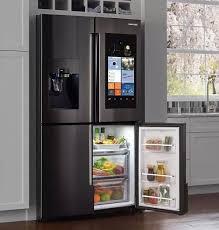 Mẫu tủ lạnh 4 cánh giá rẻ, từ 15 triệu