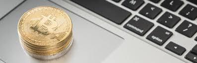 The most popular and trusted cryptocurrency platform. Things To Know Before Investing In Cryptocurrency Chris Hogan