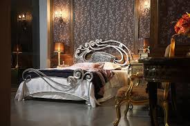 latest trends in furniture. latest ideas for master bedroom decoration with luxury furniture design trends in