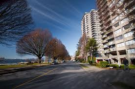 photo essay vancouver s oldest neighbourhoods vancouver homes second beach west end
